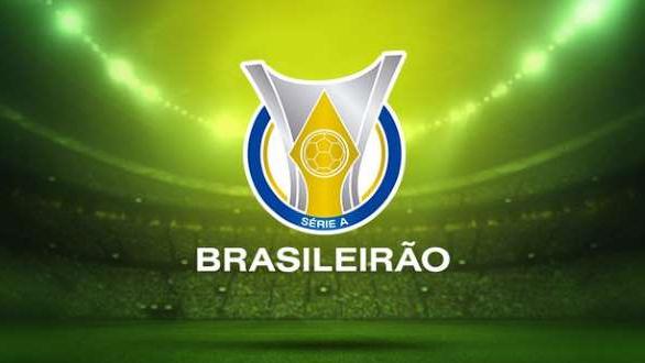 Campeonato Brasileiro está na 15ª rodada; confira os jogos neste fim de semana