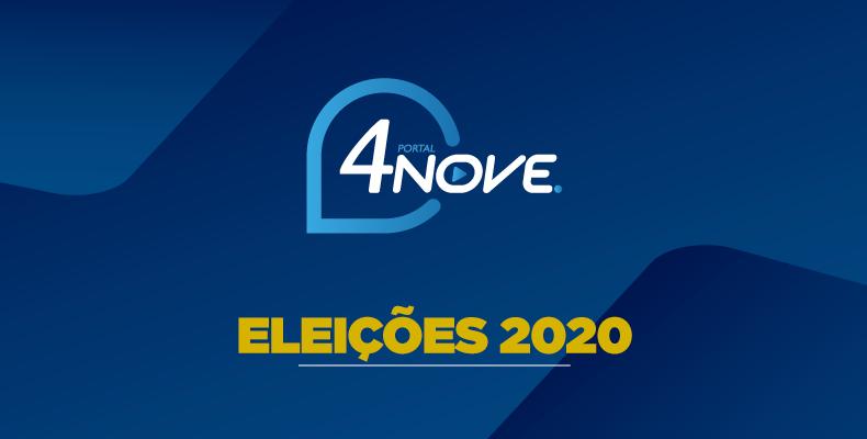 Campanha eleitoral inicia domingo, 27