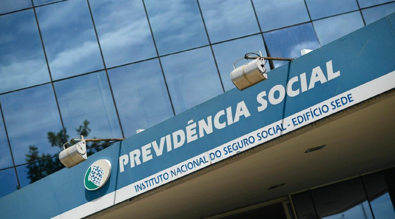 Agências do INSS em Santa Catarina tem perícias suspensas