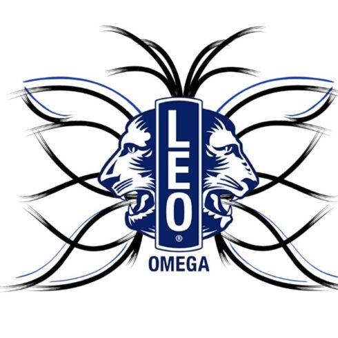 (AÚDIO) LEO Clube de Seara realiza campanha presencial no próximo sábado, 19