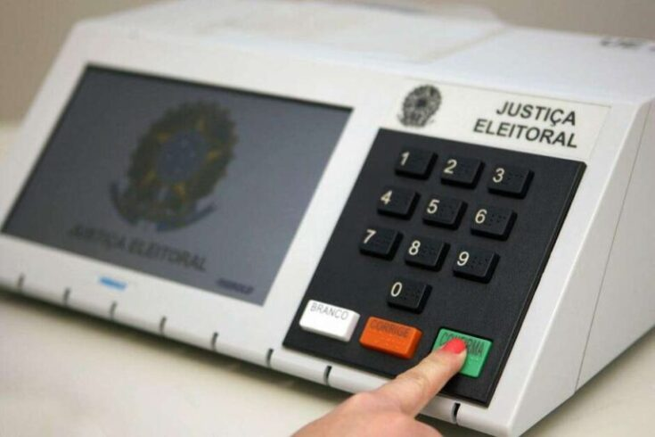 Próximo prefeito de Passos Maia poderá ser eleito com apenas um voto