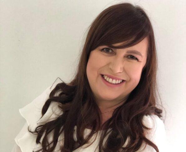 """Elaine Benetti (PSD): """"Quero oferecer meu trabalho e minha seriedade nesta nova etapa"""""""