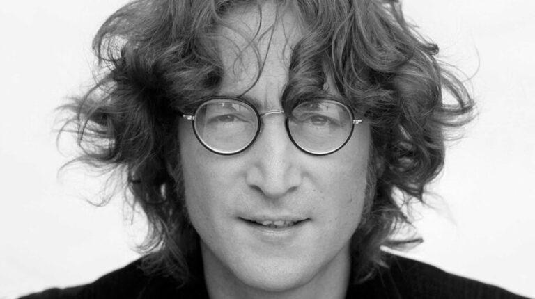 John Lennon completaria 80 anos nesta sexta-feira, 9
