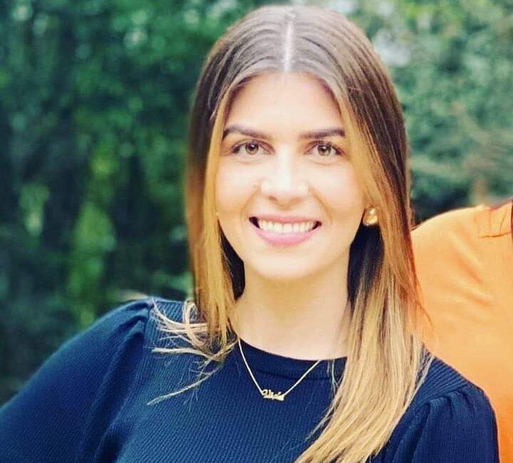 Desaparecimento de Tamires Mignoni completa cinco dias e buscas continuam