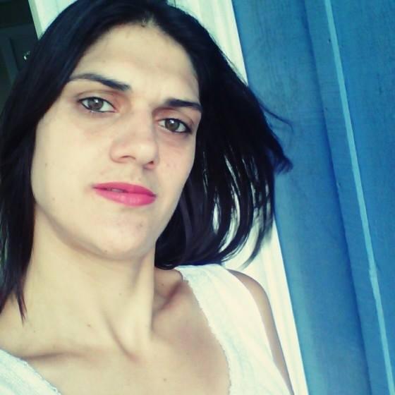 Morre mulher vítima de homicídio em Seara