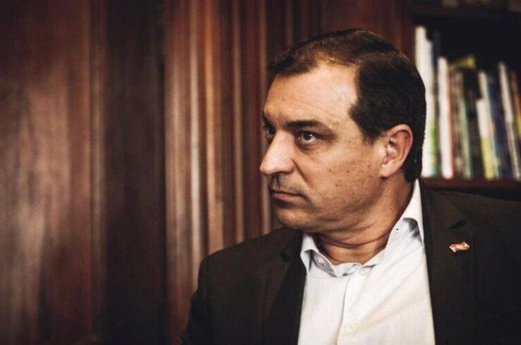 Semana será decisiva para o futuro político do Governador Carlos Moisés
