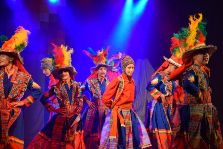 Inscrições do Festival Dança Catarina Online são prorrogadas