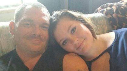 Pai se casa com a filha e os dois são presos nos EUA