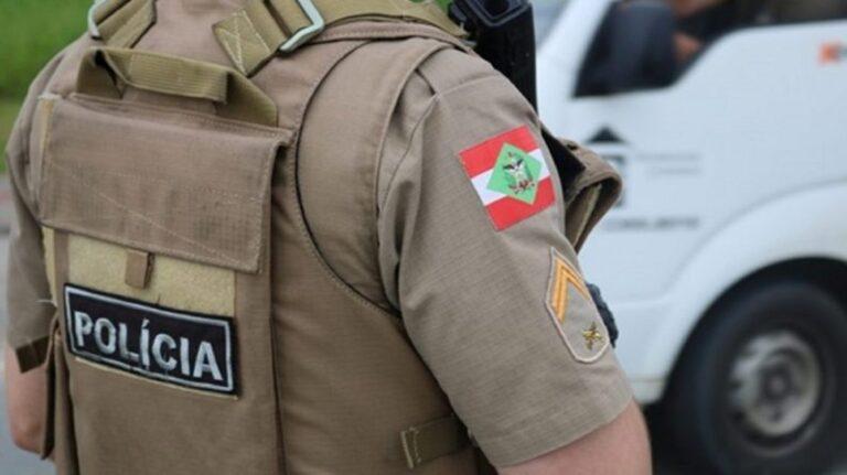 Episódios de assaltos têm chamado atenção da PM na região da Amauc
