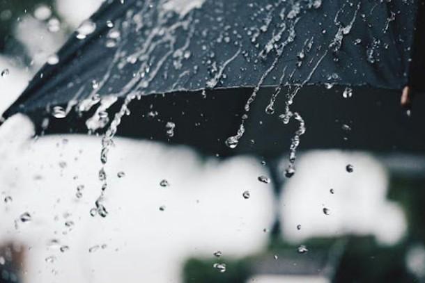 Verão terá chuva e temperatura acima da média em Santa Catarina