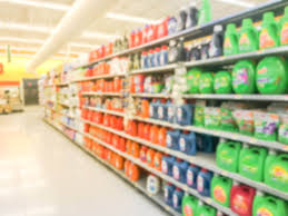 Estado revoga ICMS antecipado de produtos farmacêuticos, medicamentos, bebidas quentes, higiene e beleza