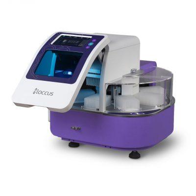 JBS doa 21 equipamentos médicos para acelerar testagem da Covid-19 no Brasil