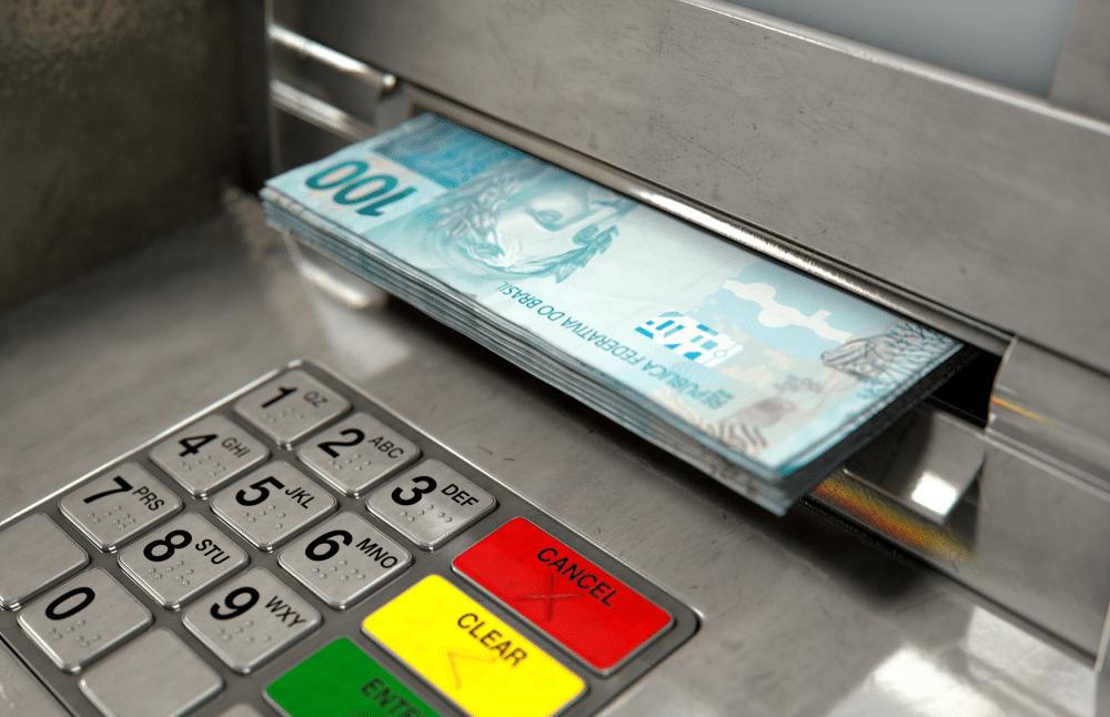 Confira os dias e horários de funcionamento dos bancos neste final de ano