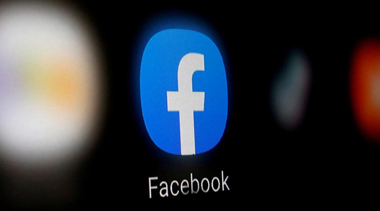 Facebook vai remover total de curtidas das páginas