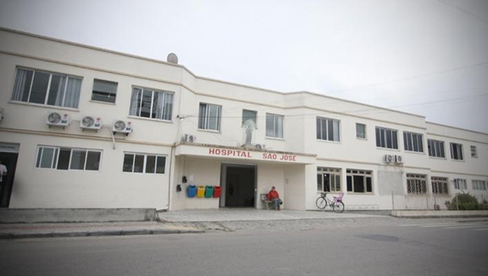 Homem é atingido por tiro no pênis durante Réveillon em SC