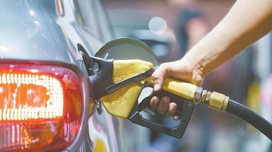 Confaz divulga nova tabela com preços de combustíveis no país