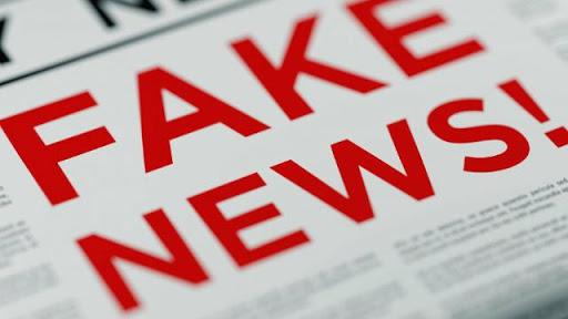 Fake news sobre sequestros de crianças circulam em Xavantina e região