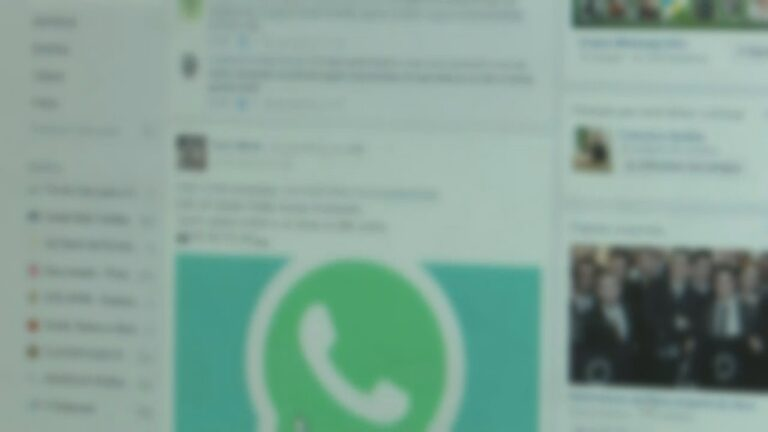 (ÁUDIO) Polícia Militar orienta sobre segurança pessoal e comunicação nas redes sociais