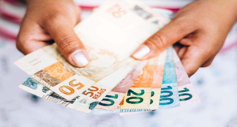 Campanha 'limpa nome' da Serasa renegocia dívidas por até R$ 100