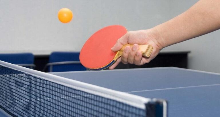 Após publicação, Estado esclarece Decreto e autoriza apenas atividades esportivas sem contato físico