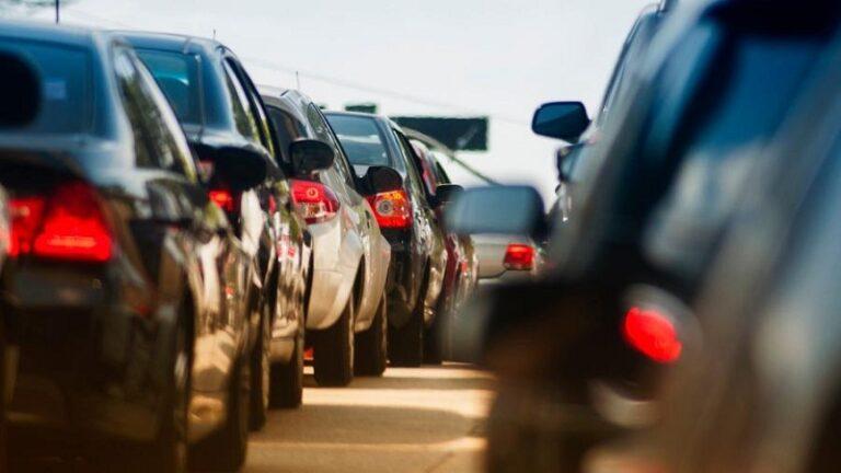 IPVA 2021: Prazo para cota única de veículos com placa final 3 termina nesta semana