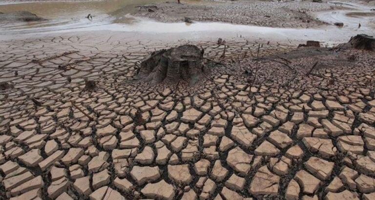 SC lança programas de apoio à resiliência hídrica no meio rural