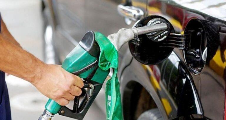 Santa Catarina aumenta parâmetro do ICMS para gasolina em 7%