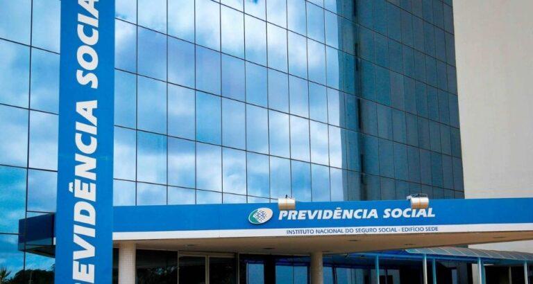 Prova de vida para aposentados e pensionistas do INSS volta a ser obrigatória
