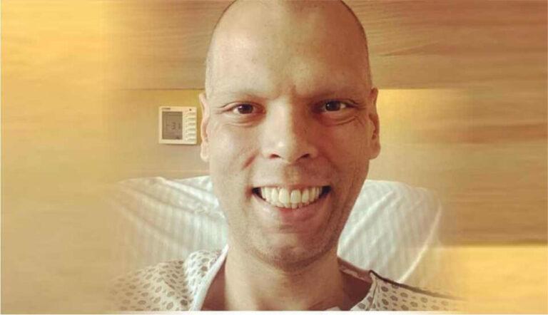 Morre o prefeito de São Paulo, Bruno Covas, 41