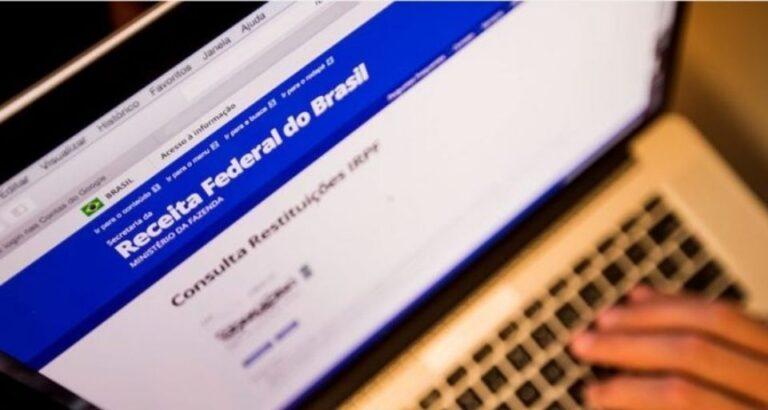Receita libera segundo lote de restituição do Imposto de Renda; confira
