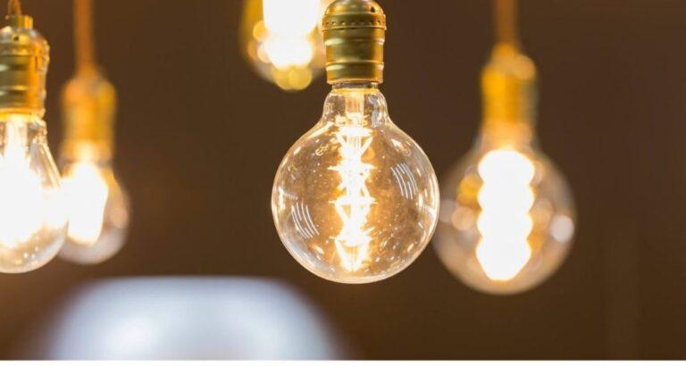 Conta de luz vai continuar mais cara em julho, afirma Aneel