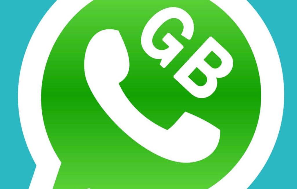 (VÍDEO) Baixar o WhatsApp GB vale os riscos?
