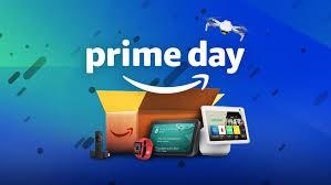 O que comprar na Prime Day 2021