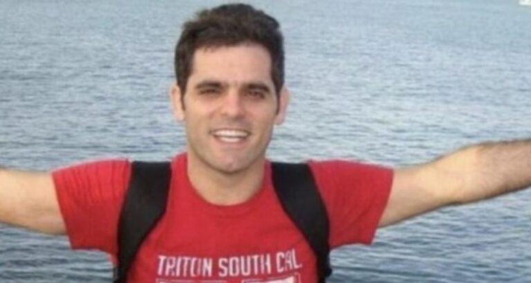 Morre em Florianópolis jornalista Evandro Saad