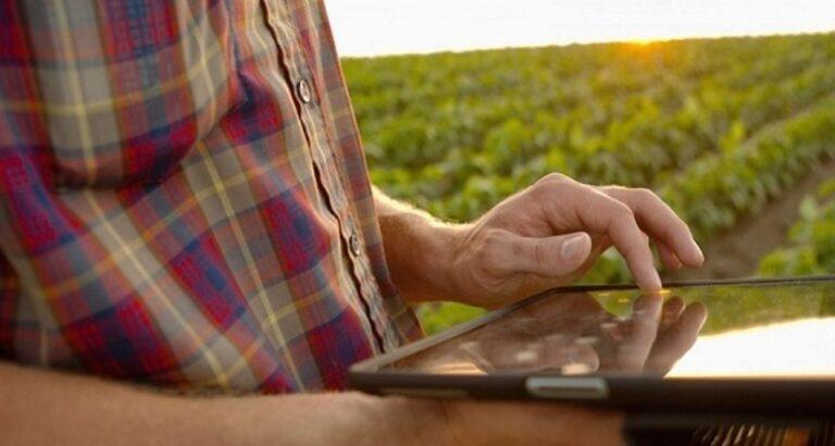 SC tem linha de crédito especial para jovens agricultores e pescadores
