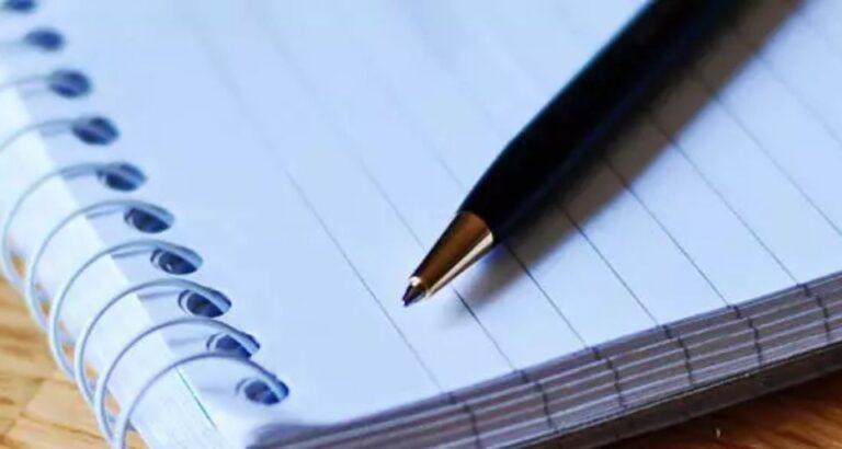 (ÁUDIO) Seara: Em parceria, Sesi/Senai abre inscrições para curso de língua portuguesa aos estrangeiros