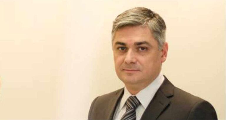 'Fundão' de R$ 5,7 bi: advogado searaense elucida a famigerada votação