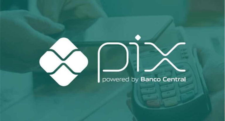 Quatro bancos anunciam que irão cobrar por transação PIX – PJ