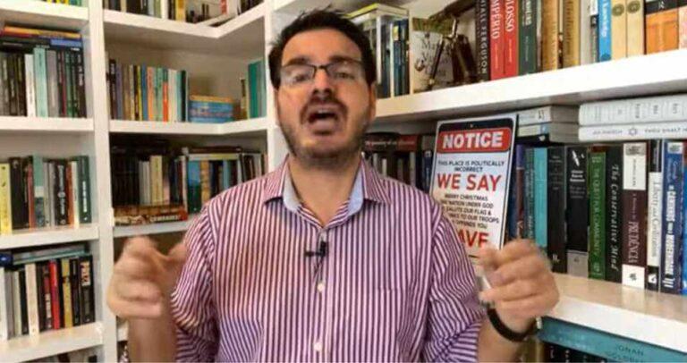 Jornalista especula que Bolsonaro pode ter sido envenenado