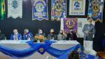 Lions Clube completa 60 anos de dedicação aos searaenses