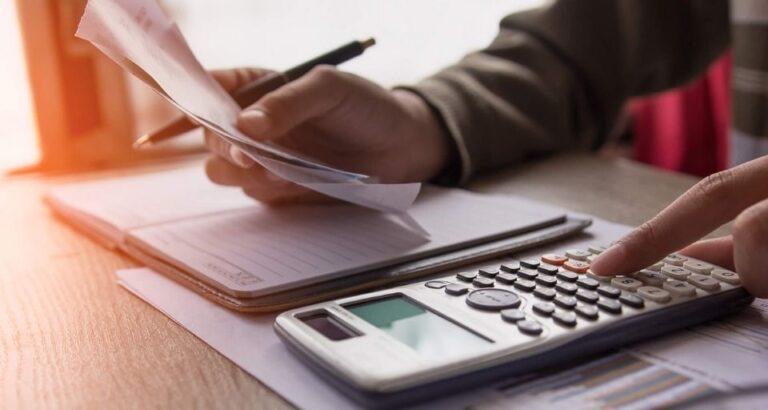 Procon de SC prorroga mutirão de renegociação de dívidas; confira nova data