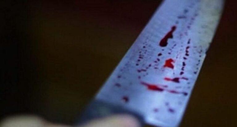 Adolescente mata avô a facadas em SC para 'saber como era matar'