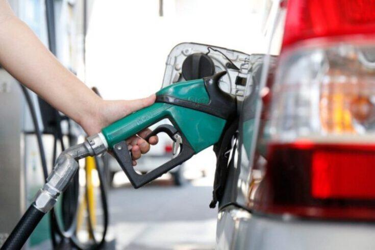 Gasolina já supera R$ 7 em três regiões, diz ANP; Sul lidera com R$ 7,219 o litro