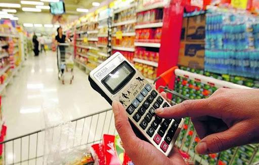 'Prévia da inflação' sobe a 0,89% em agosto, maior valor para o mês desde 2002