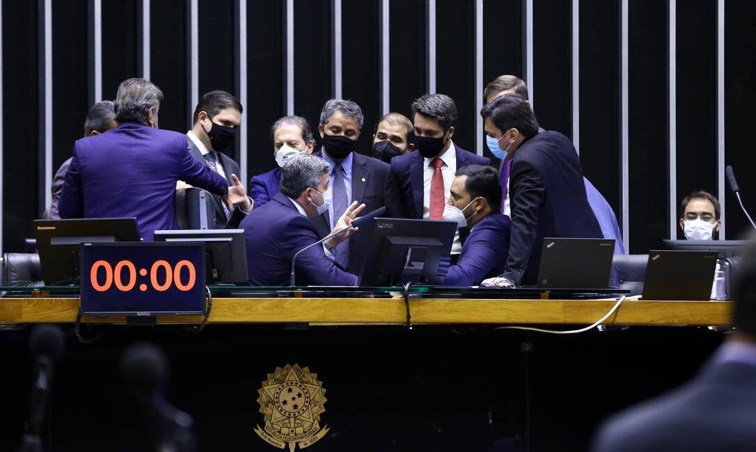 Privatização dos Correios é aprovada no Congresso nesta quinta-feira