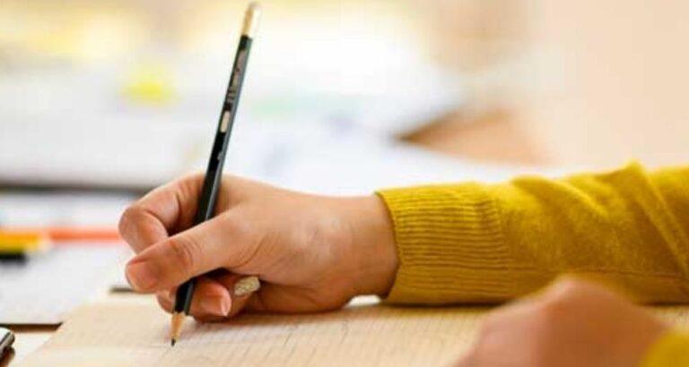 Parceria oferece bolsas de estudos para servidores públicos da prefeitura de Seara