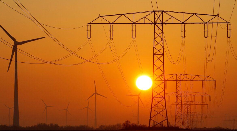 Horário de verão: Ministério de Minas e Energia pede novo estudo sobre medida