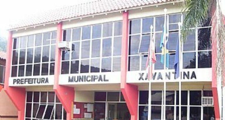 Ex-prefeito deXavantina firma acordo e devolve dinheiro à prefeitura