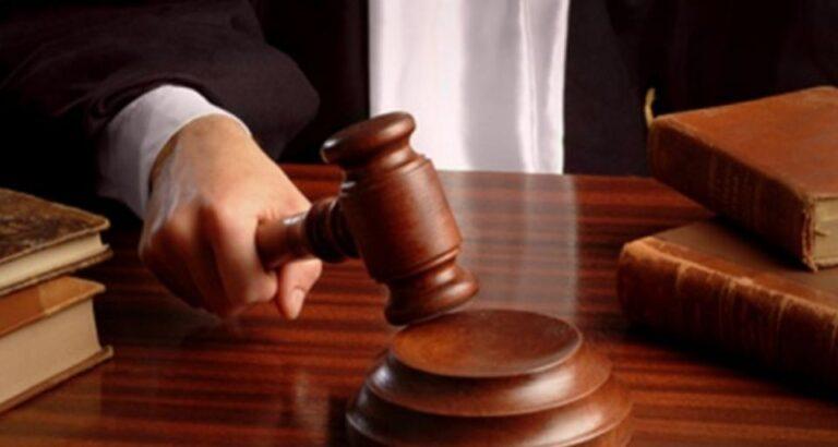 Acusado de matar homem em Paial será julgado na próxima semana