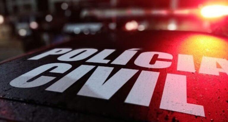 Carro furtado em Xavantiva é recuperado em município vizinho